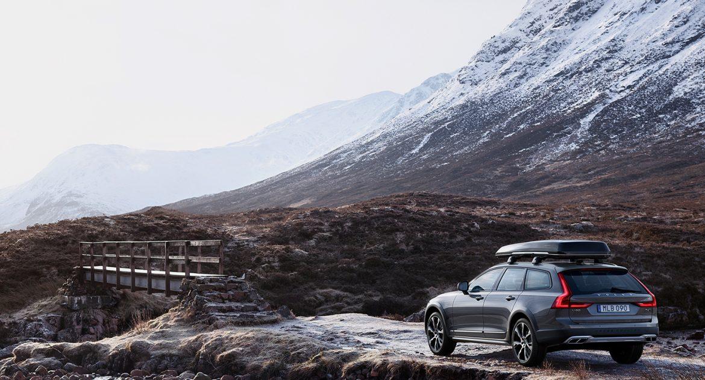 Is uw auto al klaar voor de winter? - Autobedrijf Wassenaar Leeuwarden