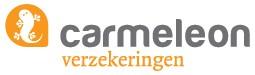 logo-carmeleon